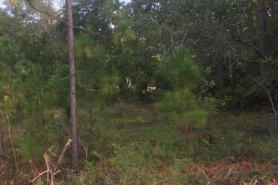null bed null bath Vacant Land at 9102 Central Blvd SE Winnabow, NC, 28479 is for sale at 15k - google static map