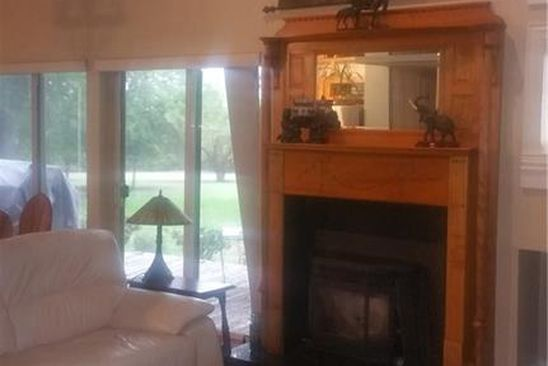 2 bed 2 bath Condo at 149 Summer Place Cir Pottsboro, TX, 75076 is for sale at 171k - google static map