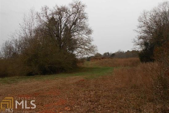 null bed null bath Vacant Land at 270 Benton Rd Covington, GA, 30014 is for sale at 35k - google static map