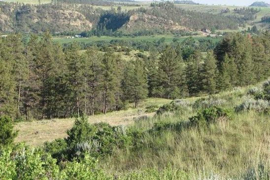 null bed null bath Vacant Land at  Lot 3 Monahan Joliet, MT, 59041 is for sale at 79k - google static map