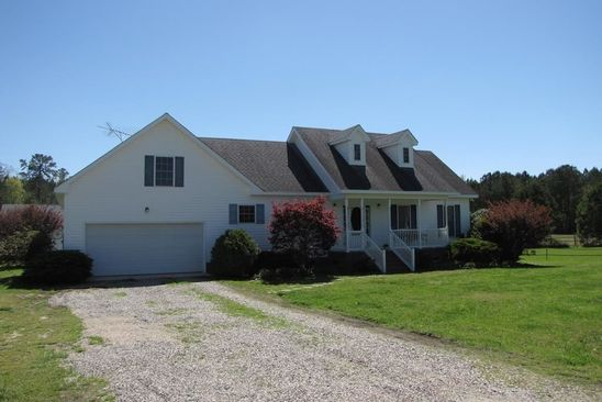 3 bed 3 bath Single Family at 36 Mill Run Rd Corapeake, NC, 27926 is for sale at 265k - google static map