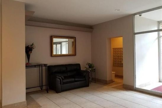 1 bed 1 bath Cooperative at 530 Riverdale Ave Yonkers, NY, 10705 is for sale at 120k - google static map
