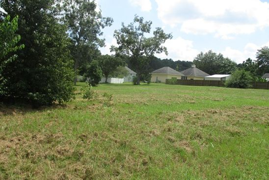 null bed null bath Vacant Land at 00 Maggie Ave NW Cairo, GA, 39828 is for sale at 15k - google static map
