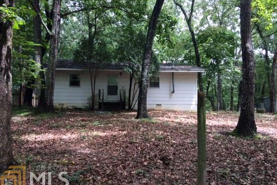 3 bed 1 bath Single Family at 5971 WARPATH RD FLOWERY BRANCH, GA, 30542 is for sale at 95k - google static map