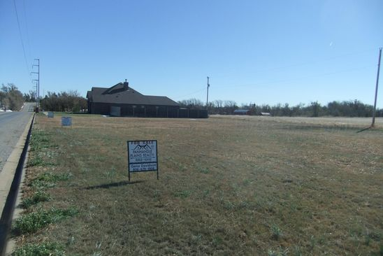 null bed null bath Vacant Land at 1710 E Harvester Ave Pampa, TX, 79065 is for sale at 10k - google static map