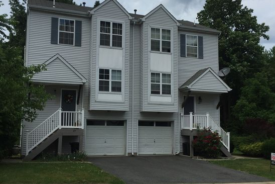 4 bed 4 bath Multi Family at 25 RAILROAD AVE NETCONG, NJ, 07857 is for sale at 400k - google static map