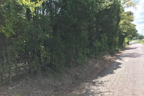 null bed null bath Vacant Land at 00 Weakes St Eustace, TX, 75124 is for sale at 58k - google static map