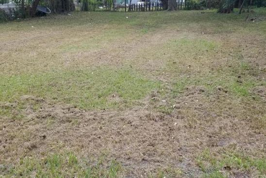 null bed null bath Vacant Land at 0 Neff St Jacksonville, FL, 32254 is for sale at 12k - google static map