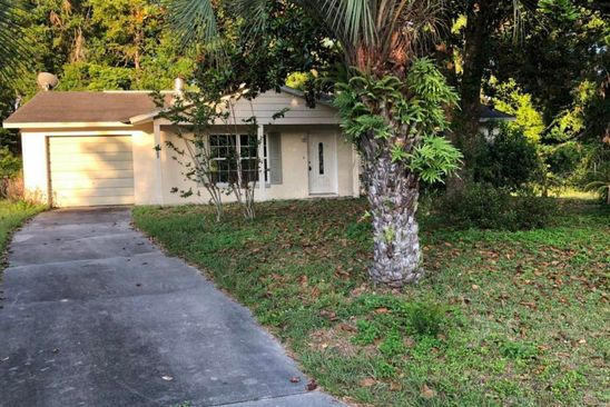 2 bed 2 bath Single Family at 2002 NE 12TH TER OCALA, FL, 34470 is for sale at 75k - google static map
