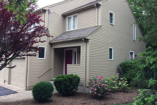 13 Poppasquash Rd, North Attleboro, MA 02760 | RealEstate com