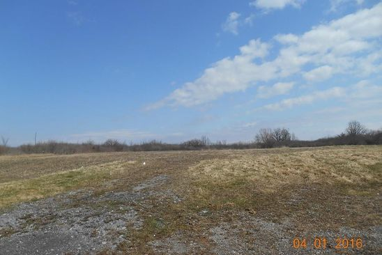 null bed null bath Vacant Land at 0 B Adams Rd Brownville, NY, 13634 is for sale at 50k - google static map