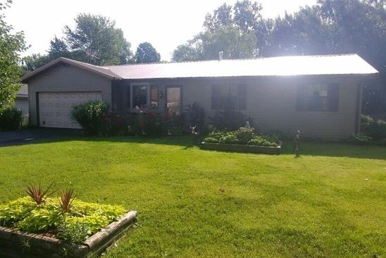3 bed 2 bath Single Family at 514 S VENTURA AVE REPUBLIC, MO, 65738 is for sale at 110k - google static map