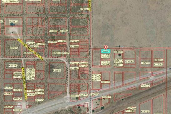 null bed null bath Vacant Land at  Kenna Blk 3 Lots 1 Elida, NM, 88116 is for sale at 2k - google static map