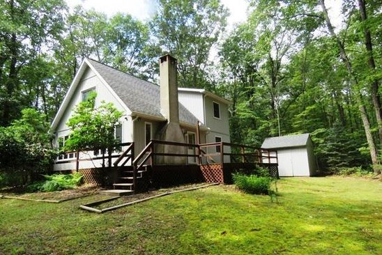 215 Bone Ridge Rd, Hawley, PA 18428 | RealEstate com