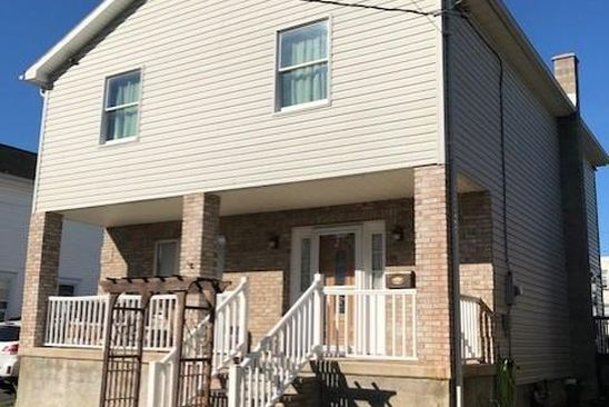 4 bed 2 bath Single Family at 79 DAVENPORT ST PLYMOUTH, PA, 18651 is for sale at 135k - google static map