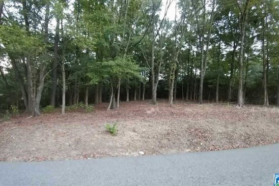 null bed null bath Vacant Land at 3929 Center St N Birmingham, AL, 35207 is for sale at 5k - google static map