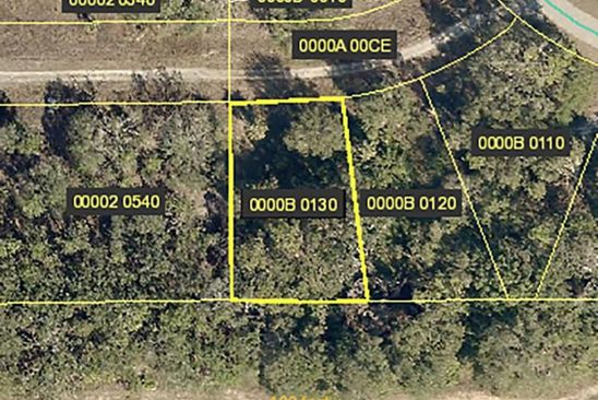 null bed null bath Vacant Land at 2184 WYANDOTTE AVE ALVA, FL, 33920 is for sale at 4k - google static map
