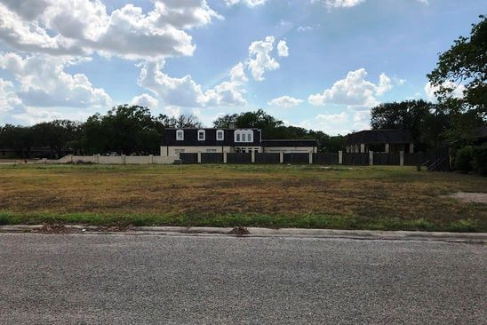 null bed null bath Vacant Land at 108 James Dr Sinton, TX, 78387 is for sale at 35k - google static map