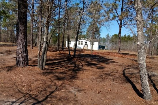 3 bed 2 bath Mobile / Manufactured at 168 Stagecoach Rd Gaston, SC, 29053 is for sale at 85k - google static map