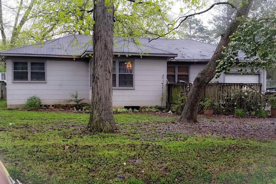 3 bed 1 bath Single Family at 1708 CASTLEBERRY AVE CHATTANOOGA, TN, 37412 is for sale at 50k - google static map