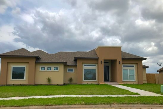 4 bed 3 bath Single Family at 7260 Lago Viejo Brownsville, TX, 78520 is for sale at 214k - google static map
