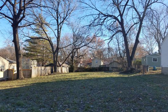 null bed null bath Vacant Land at 3529 STATE LINE RD KANSAS CITY, MO, 64111 is for sale at 80k - google static map