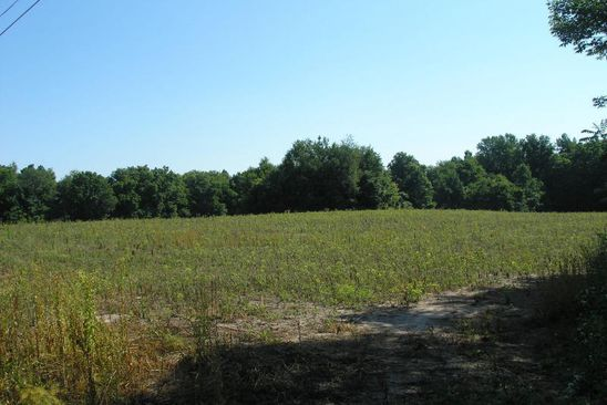 null bed null bath Vacant Land at 65723 Union Rd Cassopolis, MI, 49031 is for sale at 42k - google static map