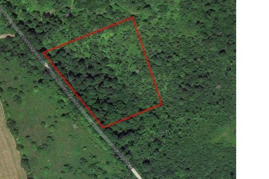 0 bed null bath Vacant Land at  Stage Rd Remsen, NY, 13438 is for sale at 12k - google static map