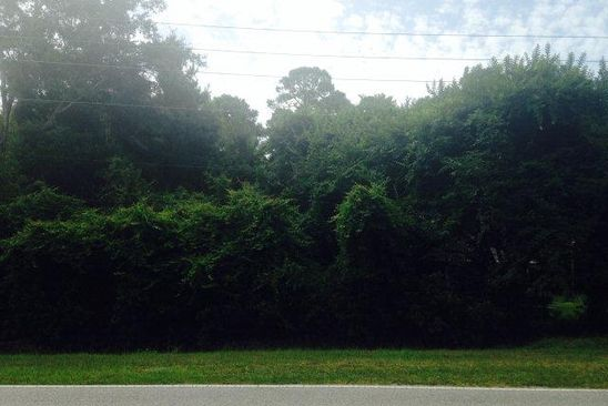 null bed null bath Vacant Land at 1490 LAWRENCE RD SAINT SIMONS ISLAND, GA, 31522 is for sale at 40k - google static map