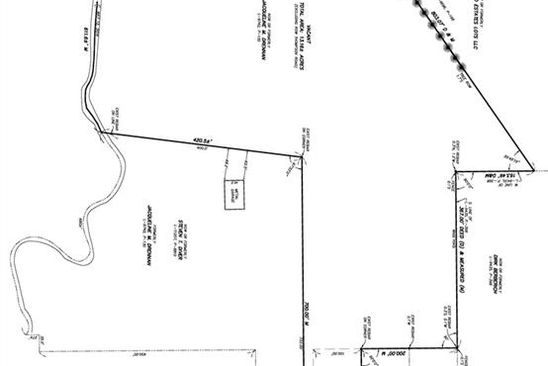 null bed null bath Vacant Land at 5820 Thompson Rd Clarence Center, NY, 14032 is for sale at 275k - google static map