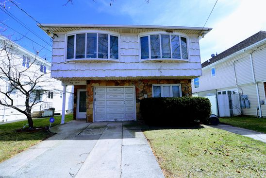 4 bed 3 bath Single Family at 47 SHEPARD AVE STATEN ISLAND, NY, 10314 is for sale at 669k - google static map