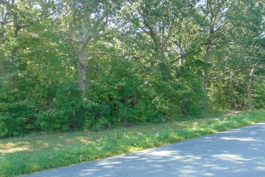 null bed null bath Vacant Land at  Asbury Church Rd Vernon Hill, VA, 24597 is for sale at 10k - google static map