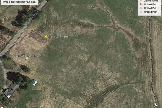 null bed null bath Vacant Land at 00 Collinsbrook Rd Brunswick, ME, 04011 is for sale at 68k - google static map