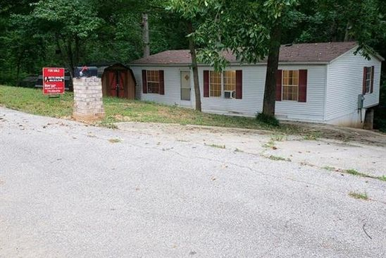 null bed null bath Vacant Land at 316 Cottonwood Dr Stockbridge, GA, 30281 is for sale at 42k - google static map