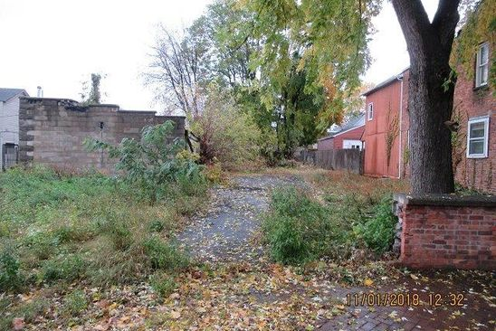 0 bed null bath Vacant Land at 5 Jefferson St Schenectady, NY, 12305 is for sale at 4k - google static map