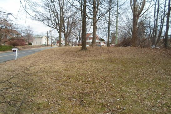 null bed null bath Vacant Land at E Third St Williamsport, PA, 17701 is for sale at 29k - google static map