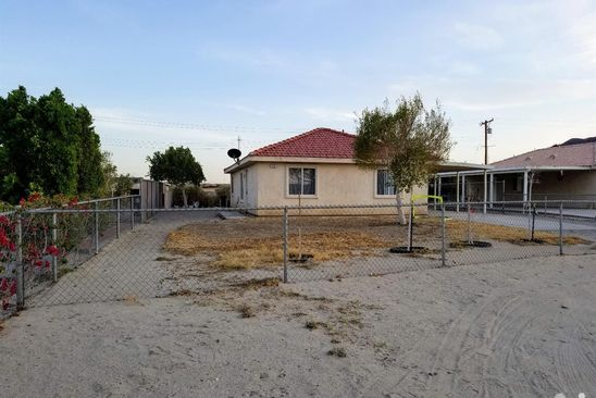 3 bed 2 bath Single Family at 75 CORONADO AVE THERMAL, CA, 92274 is for sale at 139k - google static map