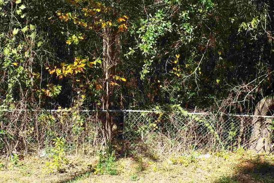 null bed null bath Vacant Land at 1109 MILLIE ST LONGVIEW, TX, 75602 is for sale at 5k - google static map
