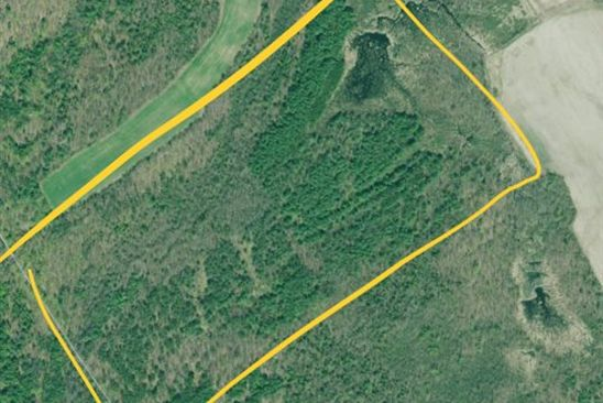 null bed null bath Vacant Land at  Barrett Rd Winthrop, NY, 13697 is for sale at 49k - google static map