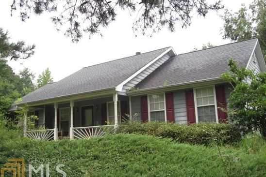 3 bed 2 bath Single Family at 4227 KLONDIKE RD LITHONIA, GA, 30038 is for sale at 93k - google static map