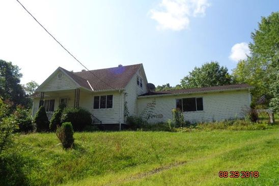 3 bed 1 bath Single Family at 106 Rogers Ln Chicora, PA, 16025 is for sale at 65k - google static map