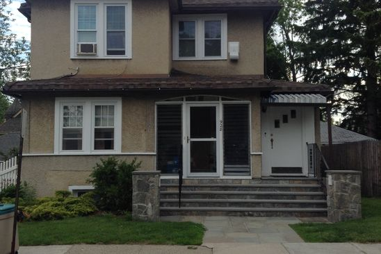 3 bed 2 bath Multi Family at 928 FROST CT PEEKSKILL, NY, 10566 is for sale at 350k - google static map