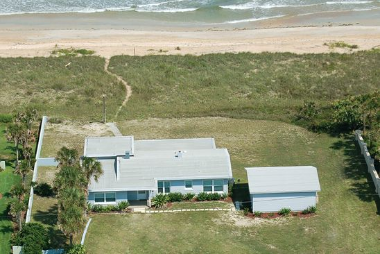4 bed 2 bath Single Family at 2519 S Ponte Vedra Blvd Ponte Vedra Beach, FL, 32082 is for sale at 1.05m - google static map