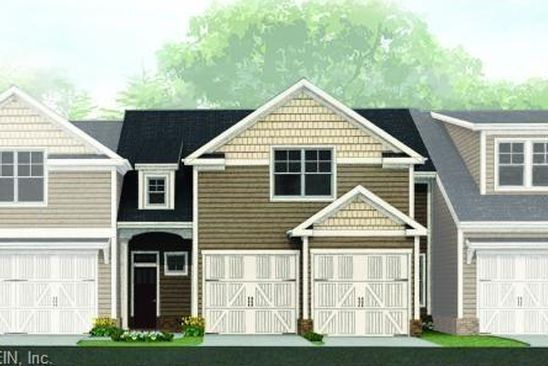 4 bed 3 bath Townhouse at 104 Preservation Rch Suffolk, VA, 23435 is for sale at 357k - google static map