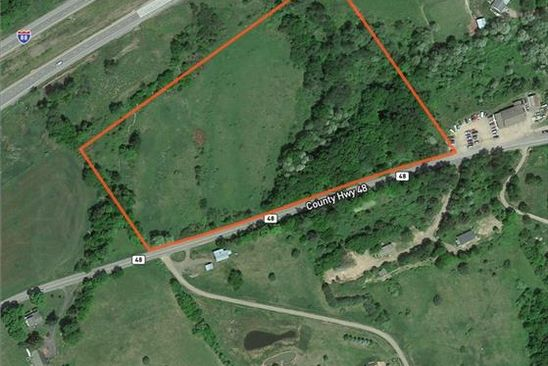 null bed null bath Vacant Land at  Co hwy 48 Oneonta, NY, 13820 is for sale at 89k - google static map