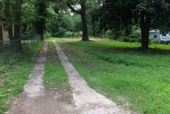 3 bed null bath Vacant Land at 614 CHARLOTTE PL NW ATLANTA, GA, 30318 is for sale at 75k - google static map