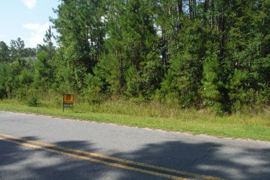 null bed null bath Vacant Land at 0 Weeping Willow Ct Jesup, GA, 31546 is for sale at 13k - google static map