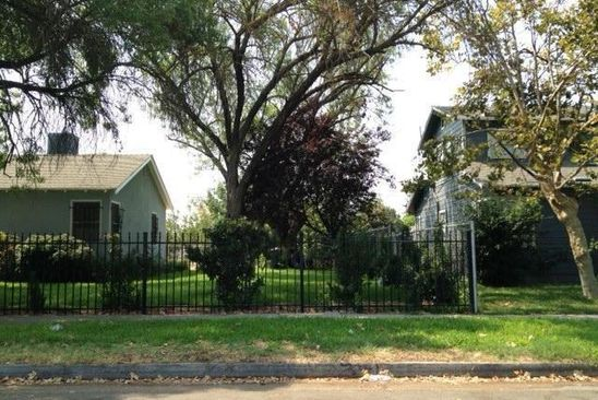 null bed null bath Vacant Land at 4 E Montecito Fresno, CA, 93702 is for sale at 23k - google static map