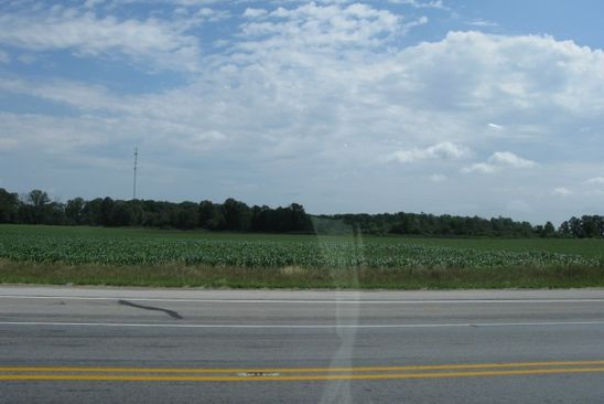 null bed null bath Vacant Land at 000 State Rd Auburn, IN, 46706 is for sale at 100k - google static map