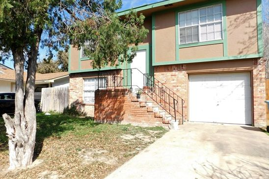 3 bed 2 bath Single Family at 2012 HERON AVE MCALLEN, TX, 78504 is for sale at 88k - google static map
